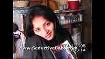 Sexy Bangladeshi teen enjoyed by her cousin