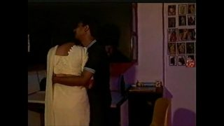 Indian crazy sex party with horny people