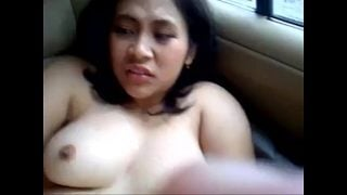 Sexy Nepali College Girl Fucked In Car