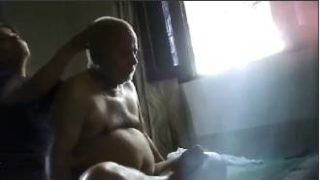 Indian Politician's Sex MMS Leaked
