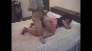Doggy Sex With Hot Poonam Desai