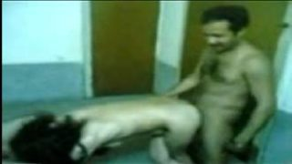 Indian Call Girl Group Sex Video Shot In Hotel Room