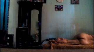 Indian Home Porn Of Hot Wife Caught On Cam