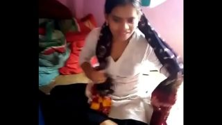 Sexy Indian Village Maid Sucking Shaft Of Boss