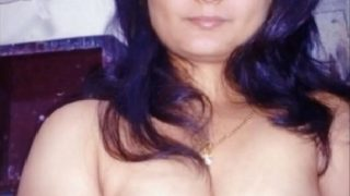 Hot cheating desi wife porn mms video