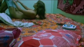 Indian rich call girl sex mms with customer