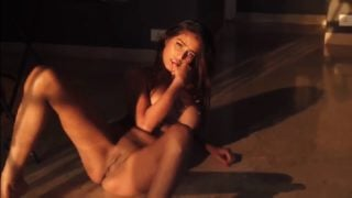 Poonam pandey nude video for fans only 1